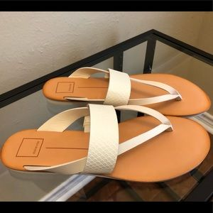 Very comfortable sandals!!